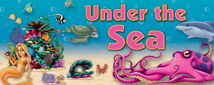 Under-the-Sea-Party-Decorations