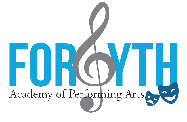 Forsyth Academy of Performing Arts